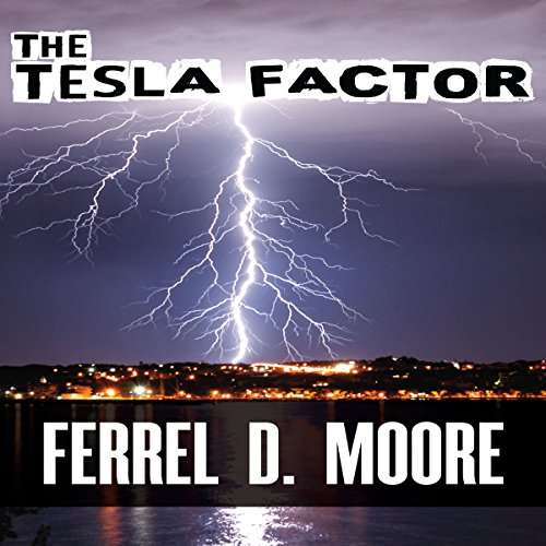 The Tesla Factor