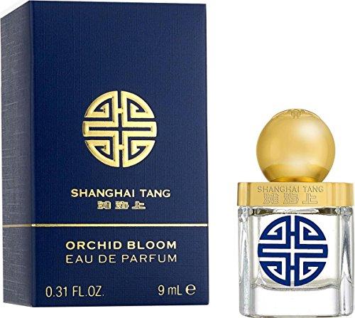 shanghai-tang-orchid-bloom-eau-de-parfum-9ml-by-shanghai-tang