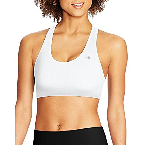 Champion Absolute Racerback Sports Bra SmoothTec Band