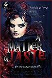 A Matter Of Taste (Short Shivers Book 2)
