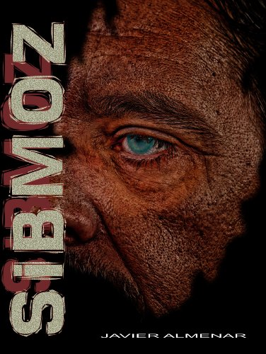 Amazon.com: SIBMOZ (Spanish Edition) eBook: Javier Almenar ...