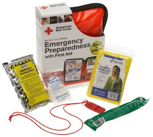 first-aid-only-american-red-cross-emergency-preparedness-with-first-aid-kit-soft-case