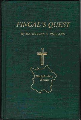 Fingal's Quest