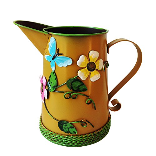 watering can holder - 7