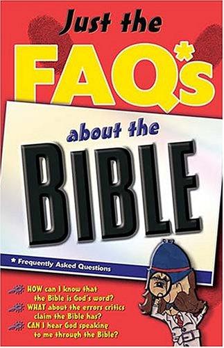 Bible Online Pdf