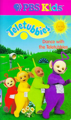 teletubbies-dance-with-the-teletubbies-vhs