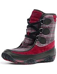 Pajar Womens Piper Boot