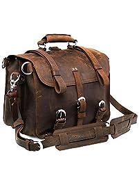 Laptop Messenger Bags | Amazon.com