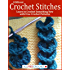 8 Different Crochet Stitches: Learn to Crochet Something New with Crochet Patterns