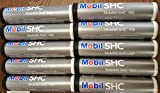 Mobilith SHC 100, Synthetic Grease, 13.4oz