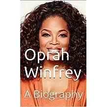 Oprah Winfrey: A Biography