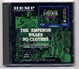 img - for Jack Herer's Famous Book CD-Rom Multimedia Presentation(Collectible) book / textbook / text book