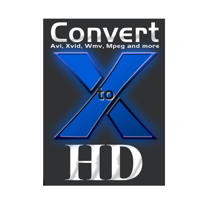 Vso Software (ConvertXtoHD 2 [Download])