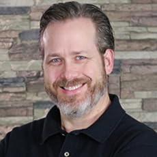 Warren Peterson