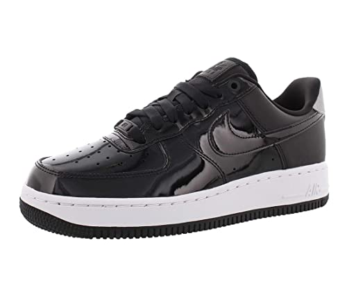 Nike Air Force One AF 1 '07 SE Premium Prm