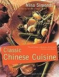 Classic Chinese Cuisine