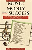 Music Money and Success, Jeffrey Brabec and Todd Brabec, 082567266X