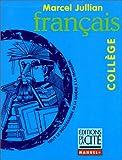 FRANCAIS COLLEGE    (Ancienne Edition)