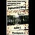 Poisoned Blue (Jamie Stanley Crime Scene Investigation Series Book 1)