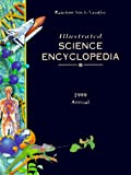 Illustrated Science Encyclopedia 1999, Frank Tarsitano, Crickett Cassara, 0739808494