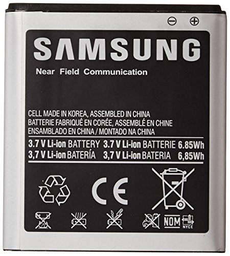 Buy samsung galaxy sii t mobile