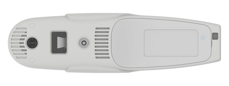 Amazon.com: IVYRISE Infrared Vein Finder Viewer Transilluminator Vein Detector Locator with Stand, Illumination Visualization for Nurses Doctor Use: Home & ...