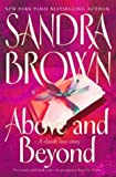 Above and Beyond, Erin St. Claire and Sandra Brown, 077832026X