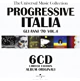 Universal Music Collection 4