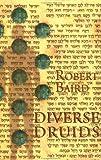Diverse Druids, Robert Baird, 1931468176