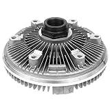 Hayden Automotive 2835 Premium Fan Clutch
