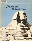 World History Syllabus : Ancient and Medieval Times, Maehl, William H., 0894591118