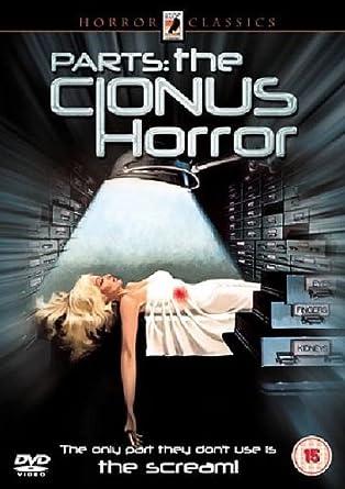 The clonus horror online dating