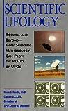 Scientific UFOlogy, Kevin D. Randle, 0380813831
