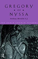 Gregory of Nyssa (Early Church Fathers)