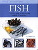 Fish, Kate Whiteman, 0754811115