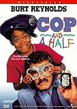 Cop And A Half poster thumbnail