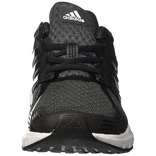 brand new 2ab3a 1011e Adidas Duramo 8 W, Zapatillas de Running para Mujer 80% OFF
