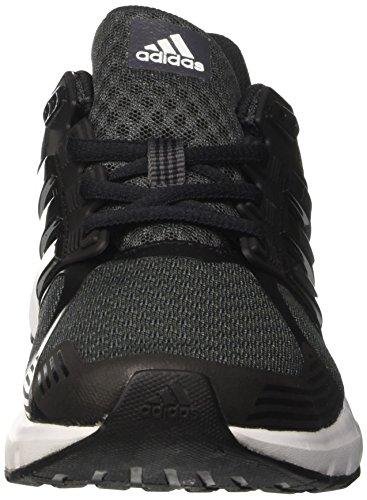 Black Black Duramo Noir Running Femme Chaussures core Adidas utility De Entrainement 8 BOqdRwwzPn