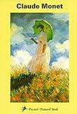 Claude Monet, Prestel, 3791314599