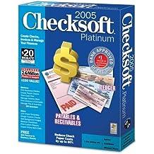 Checksoft 2005 Platinum