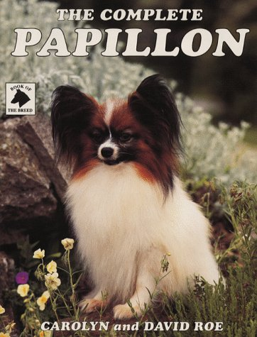 The Complete Papillon