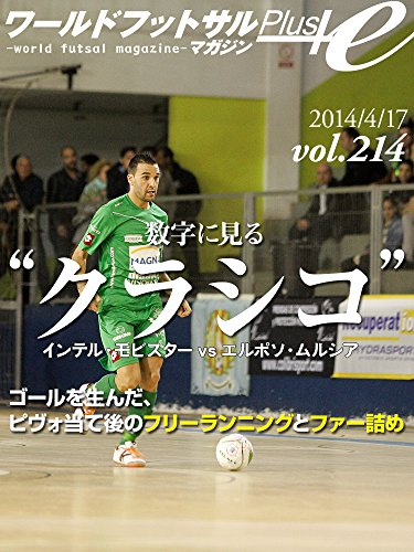 world-futsal-magazine-plus-vol214-go-to-the-nearby-far-post-from-a-free-running-after-the-pass-to-th