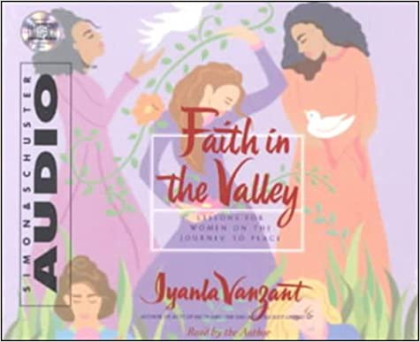 ??EXCLUSIVE?? Faith In The Valley: Lessons For Women On The Journey To Peace. Thomas About performs entender Nathan physics squash