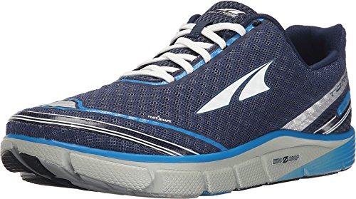 altra-mens-torin-2-running-shoe-insignia-blue-12-m-us