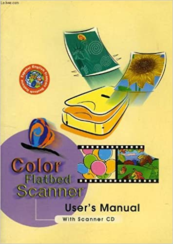 Free 17 Day Diet Book Download Color Flatbed Scanner User S Manual