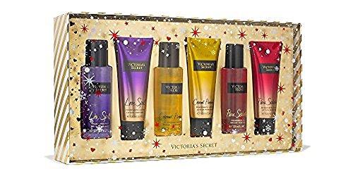 Bestselling Fragrance Sets