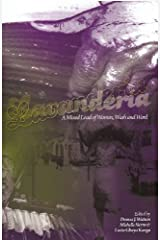Lavanderia: A Mixed Load of Women, Wash and Word by Donna Watson (2009-09-06) Paperback