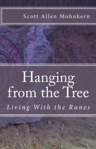 Hanging from the Tree: Living With the Runes pdf epub