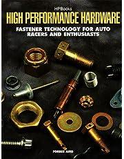 High Performance Hardware