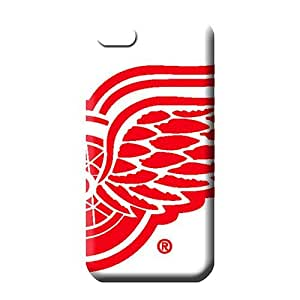 iphone 5s Attractive Phone Protective Beautiful Piece Of Nature Cases mobile phone carrying cases detroit red wings
